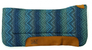 Best Saddle Pad For Gaited Horse