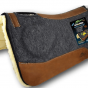 Best Western Saddle Pad For High Withers Horse