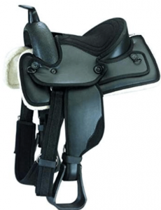 Best Saddle Pad For Cutting Horse