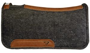 5 Best Affordable Saddle Pad Under $100