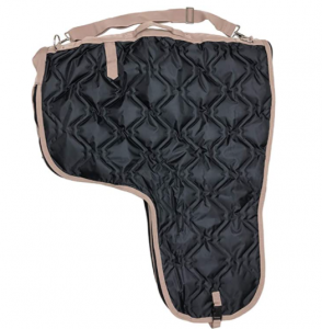 Best Saddle Bags For Horses