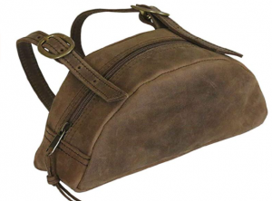Best Saddle Bags